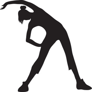 female-artist-clipart-the_silhouette_of_a_woman_doing_stretches_0071-0907-1416-3902_SMU